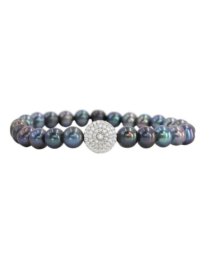 CZ Luxe Bracelet image 4