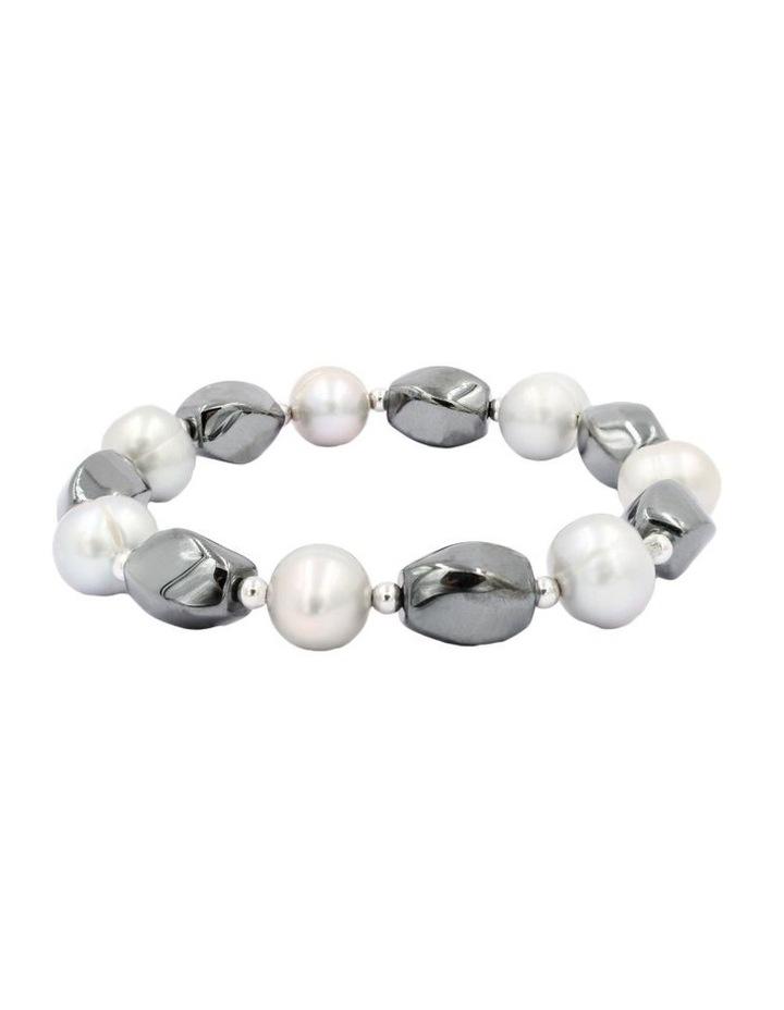Opulence Bracelet image 1