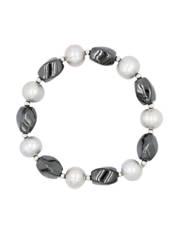 Opulence Bracelet image 2