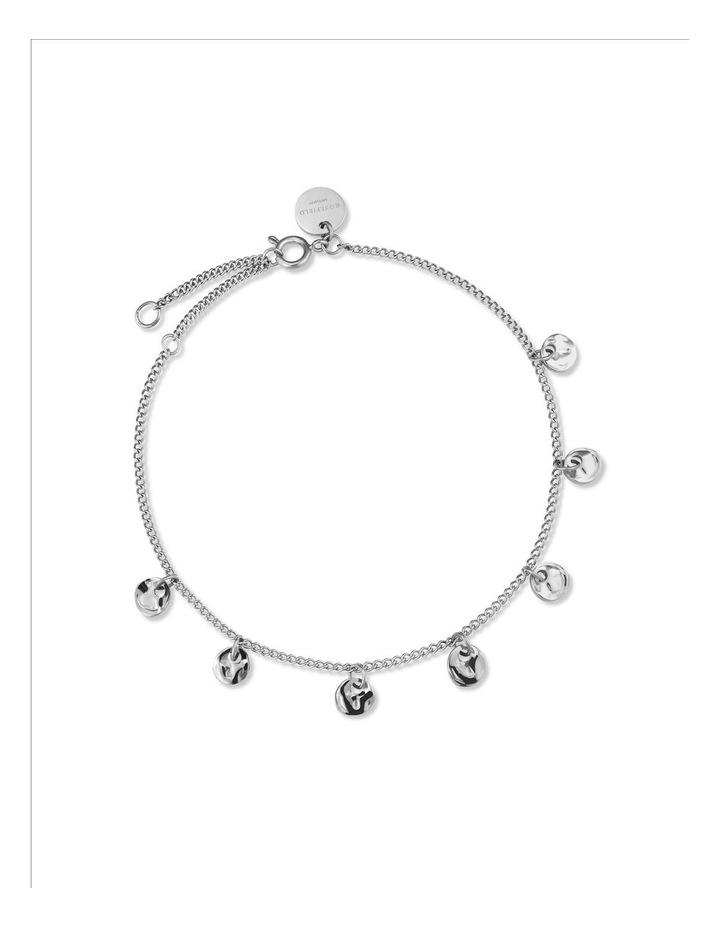 Lois Multi Liquid Charms Bracelet image 2
