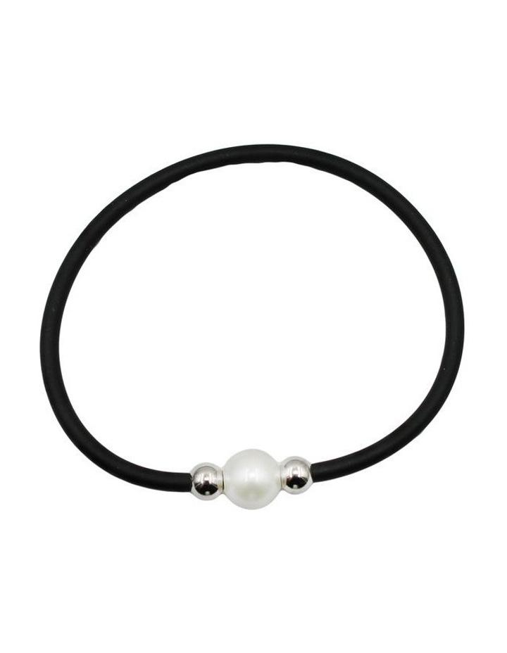 Statement Cord Bracelet image 2