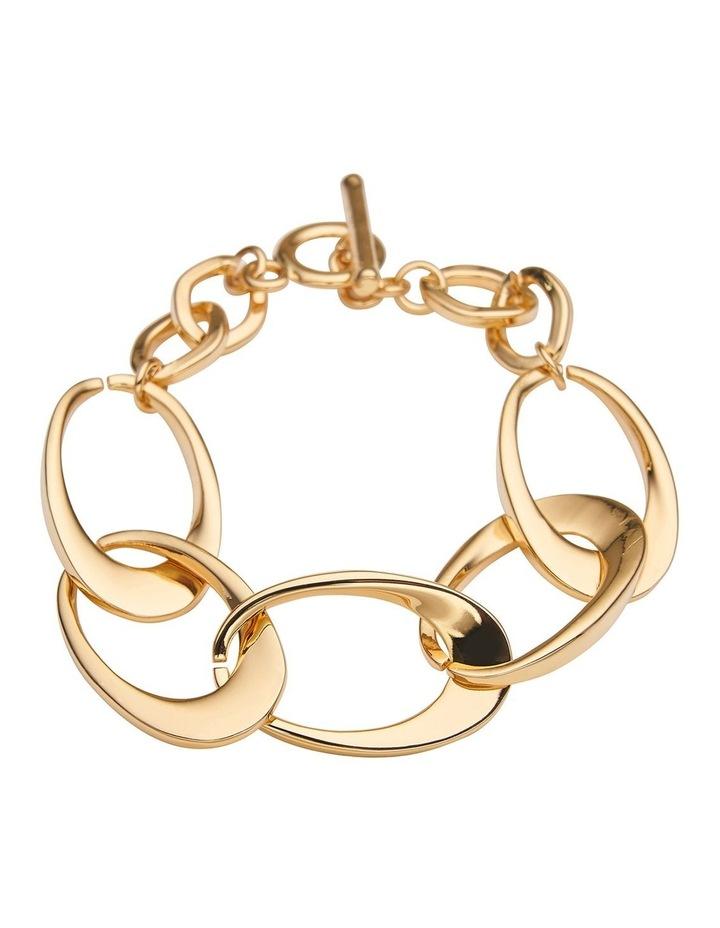 Link Bracelet image 1