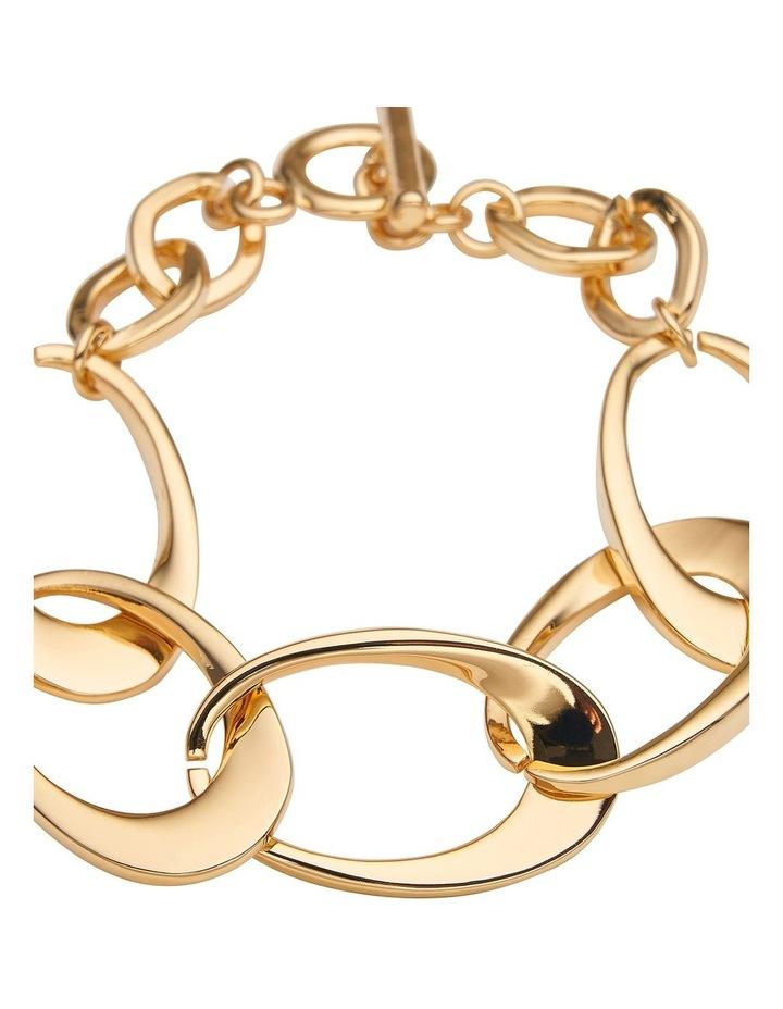 Link Bracelet image 2
