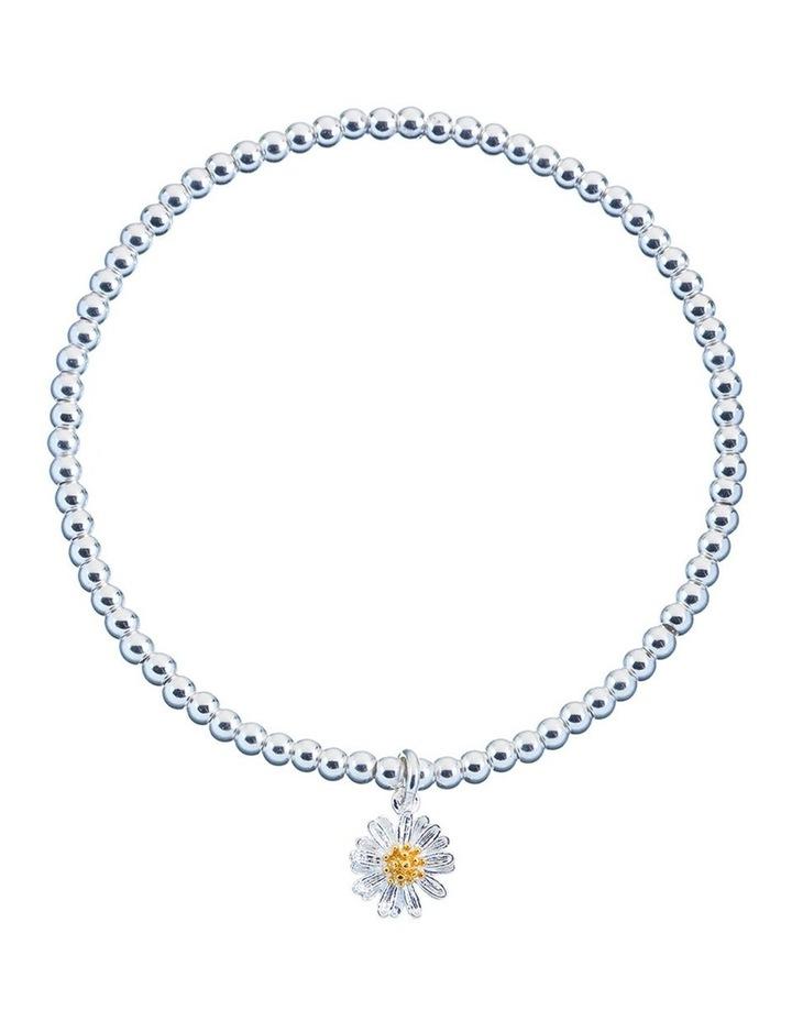 Sienna Wildflower Bracele image 1