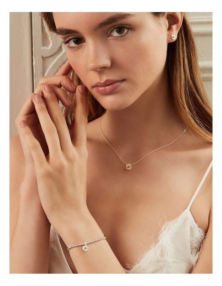 Sienna Wildflower Bracele image 2