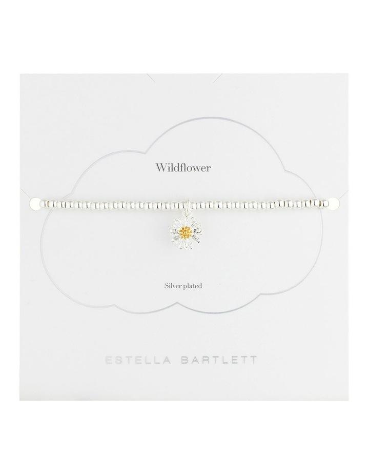 Sienna Wildflower Bracele image 3