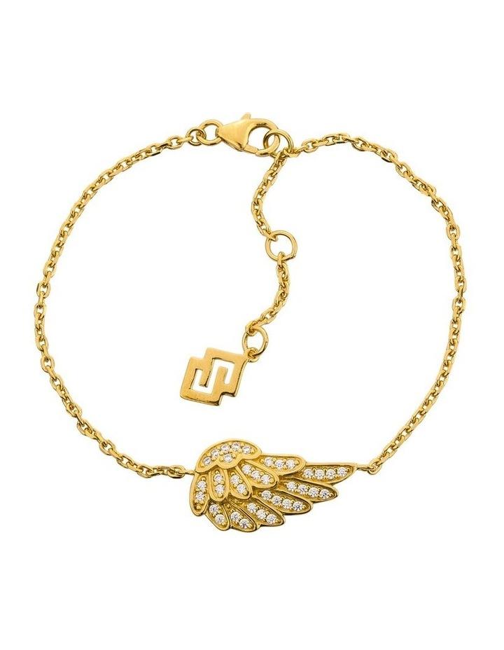 Guardian Bracelet image 1