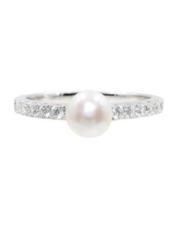 c64e3e20a2fcb Women's Rings | Buy Womens Rings Online | Myer