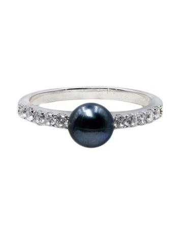 85015f478b3c4 Women's Rings | Buy Womens Rings Online | Myer