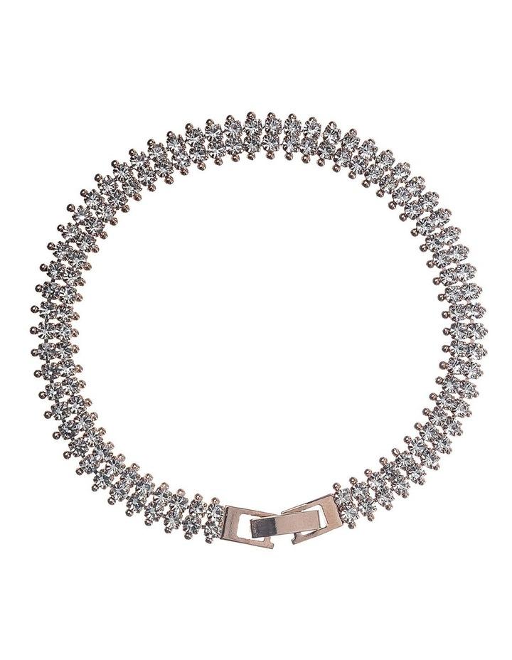 Tennis Bracelet In Box image 2