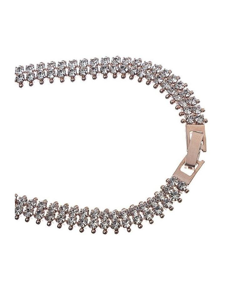Tennis Bracelet In Box image 3
