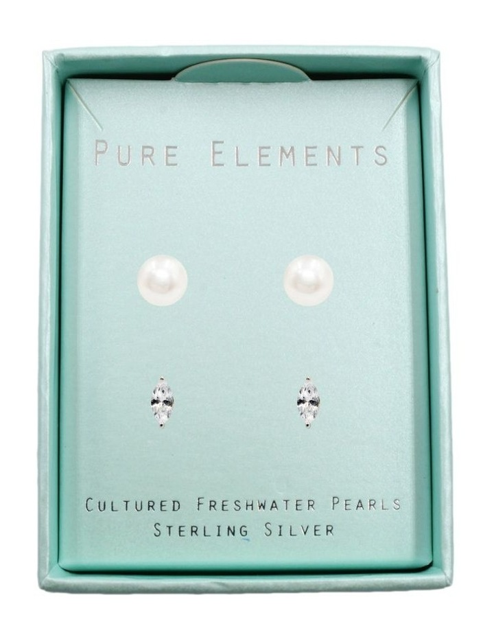 Christmas Earring Stacker image 3