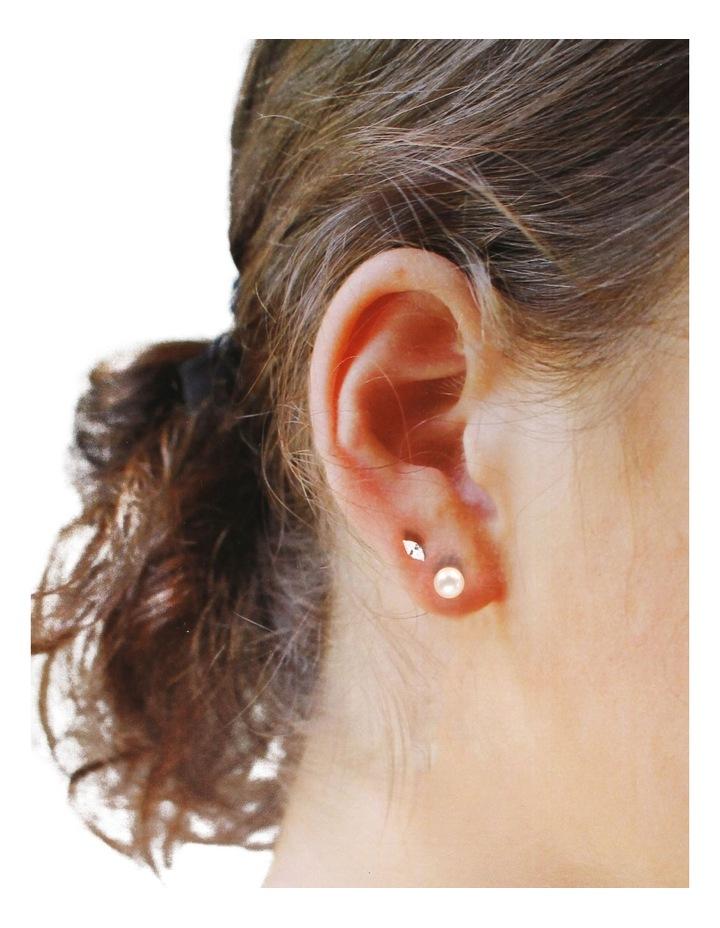 Christmas Earring Stacker image 4