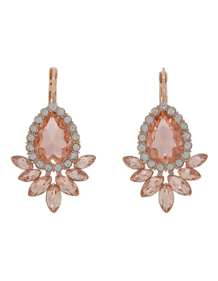 WCGEW18ER167 Crystal Nights Earrings image 1