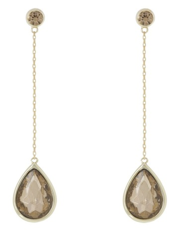 b3f1cacd31 Fashion Women's Jewellery | Buy Fashion Jewellery Online | MYER