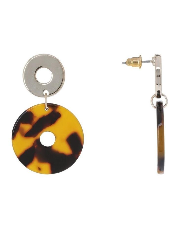 Metal Acetate Drop image 2