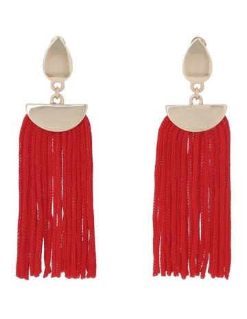 25aafd65b Women's Earrings   Shop Earrings Online   MYER