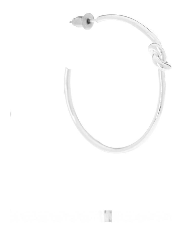 Knot Hoop image 2