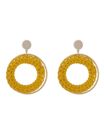 8cc7236a26317 Fashion Women's Jewellery | Buy Fashion Jewellery Online | MYER