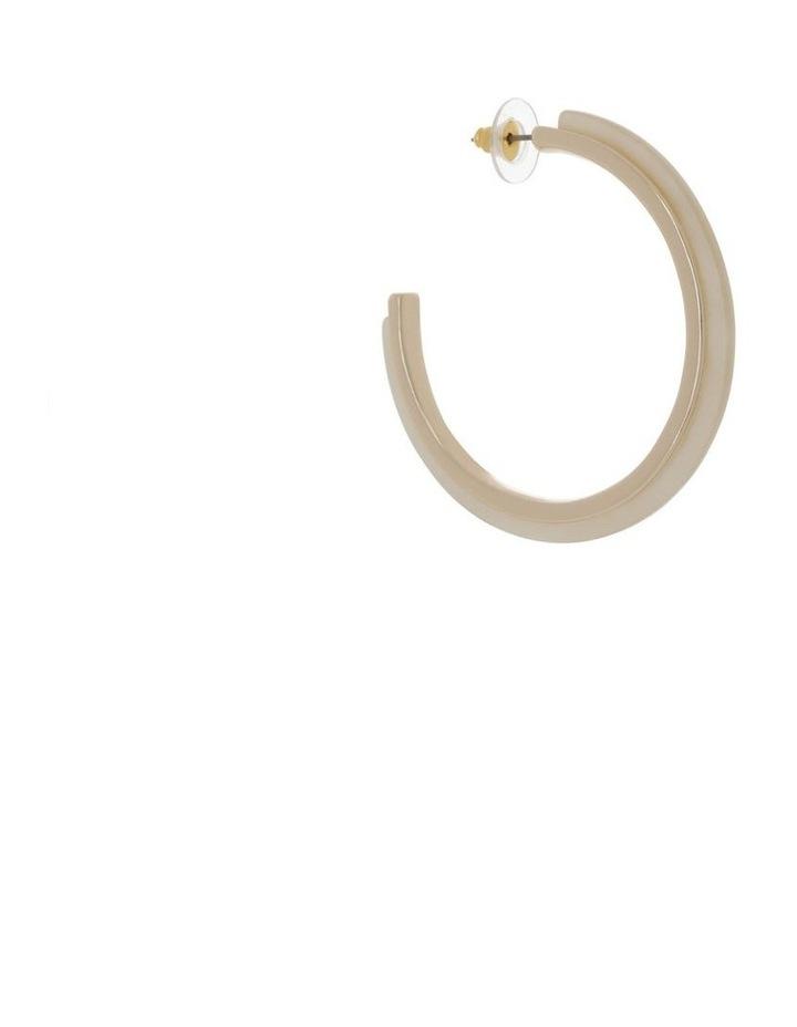 Metal Acetate Hoop image 2