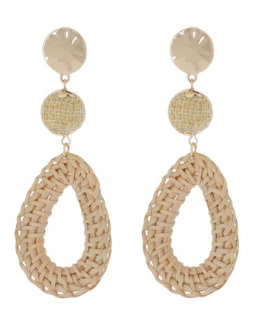 4ddfaeb0daac9 Women's Earrings | Shop Earrings Online | MYER