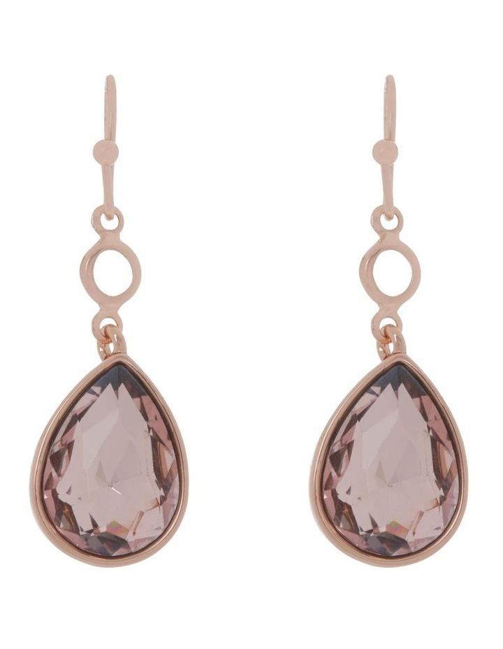 Occasion Drop Earring image 1
