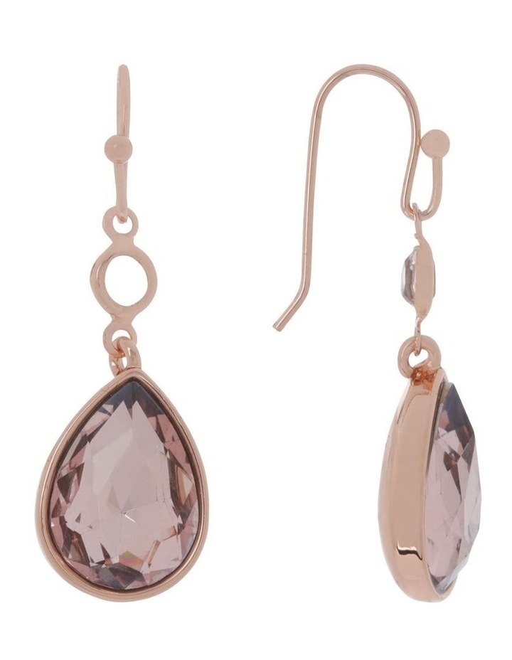 Occasion Drop Earring image 2