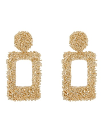 8f24eb0d6d7a6 Fashion Women's Jewellery | Buy Fashion Jewellery Online | MYER