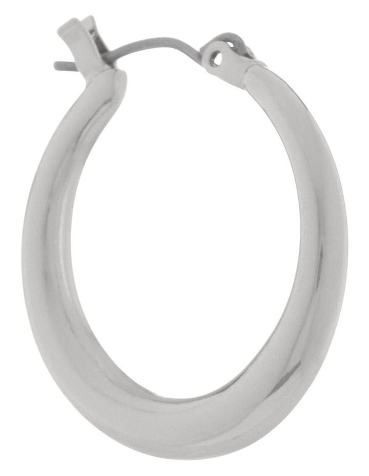 Crescent Hoop image 2