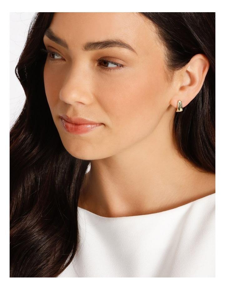 Ear Huggers image 2