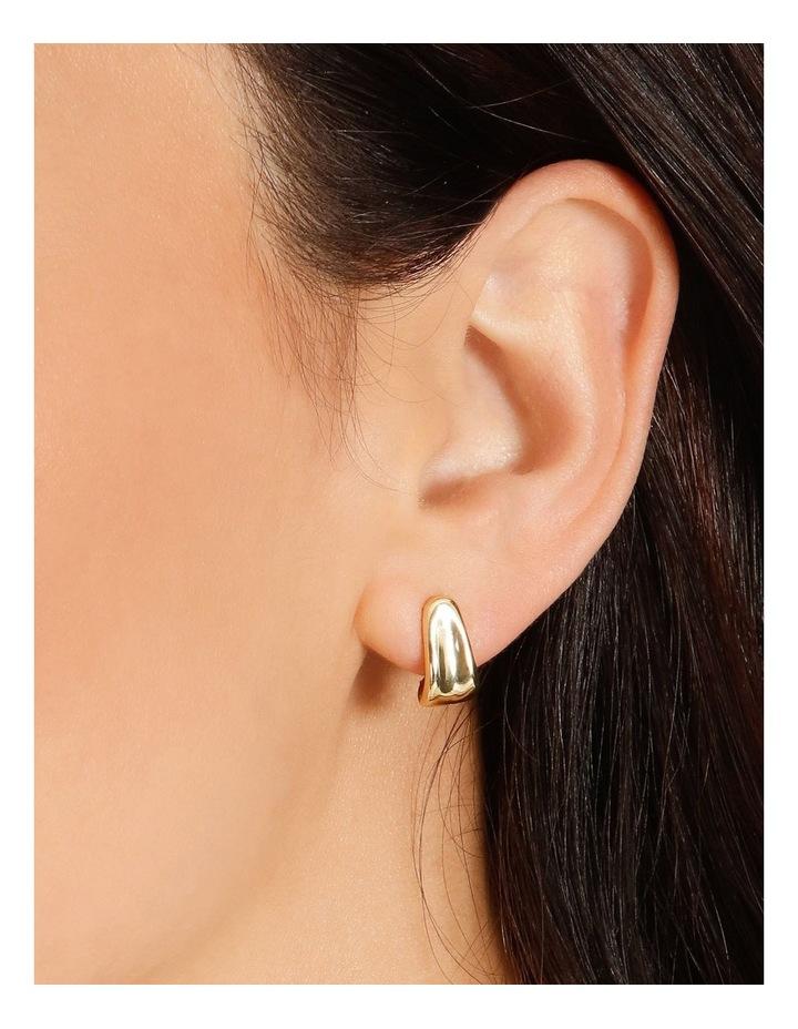Ear Huggers image 4