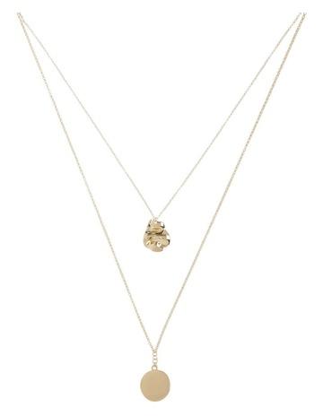 2f28fb3dd3b36 Women's Necklaces | Buy Necklaces Online | Myer