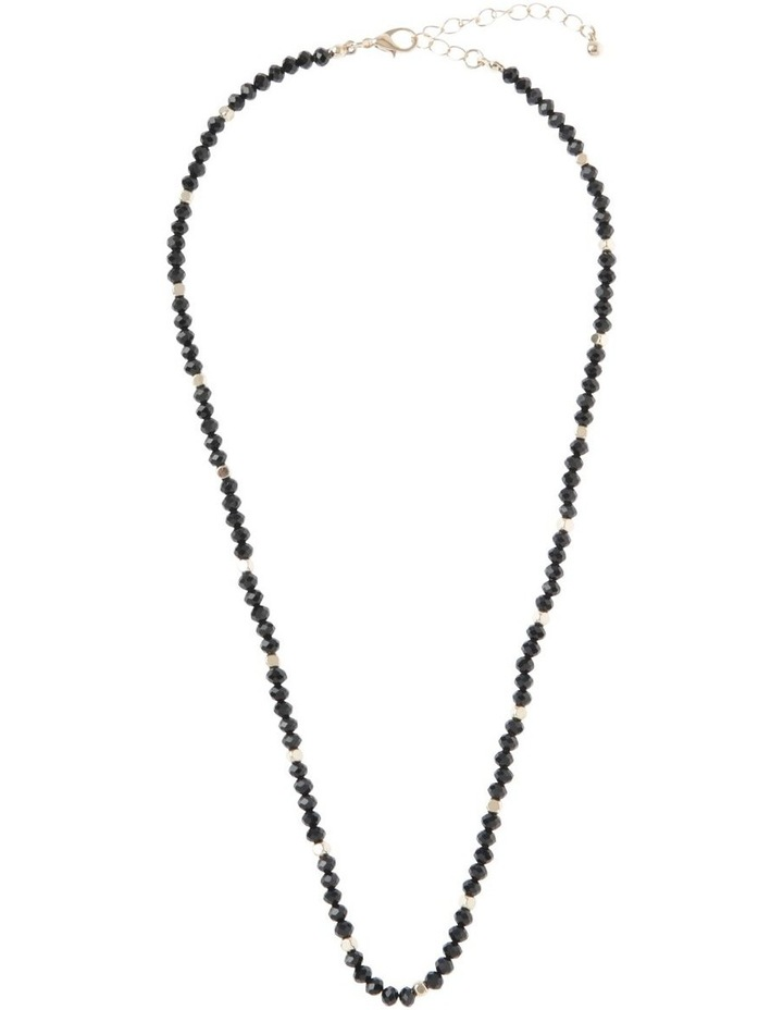 Positano Layered Necklace image 4