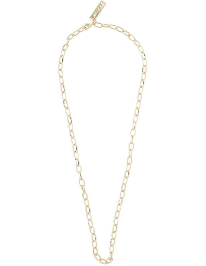 Chain Necklace image 2