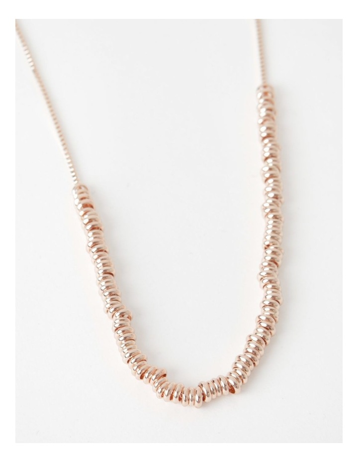 Short Occasion Necklace image 1