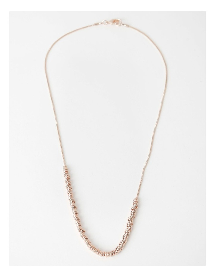Short Occasion Necklace image 2