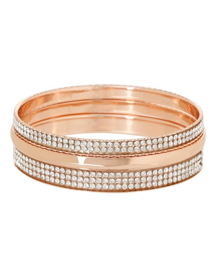 Bracelet Stack image 1