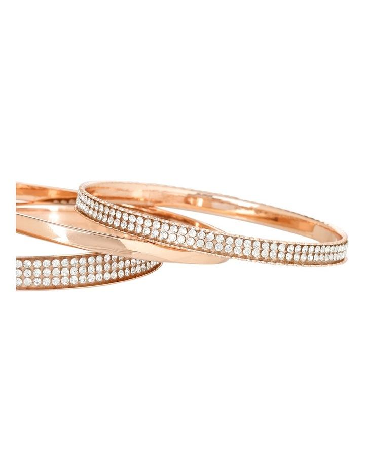 Bracelet Stack image 2