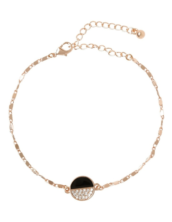 Camellia Bracelet image 1