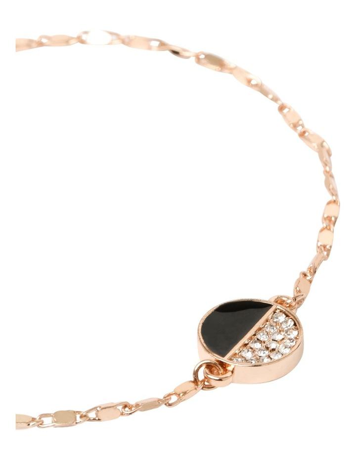 Camellia Bracelet image 2