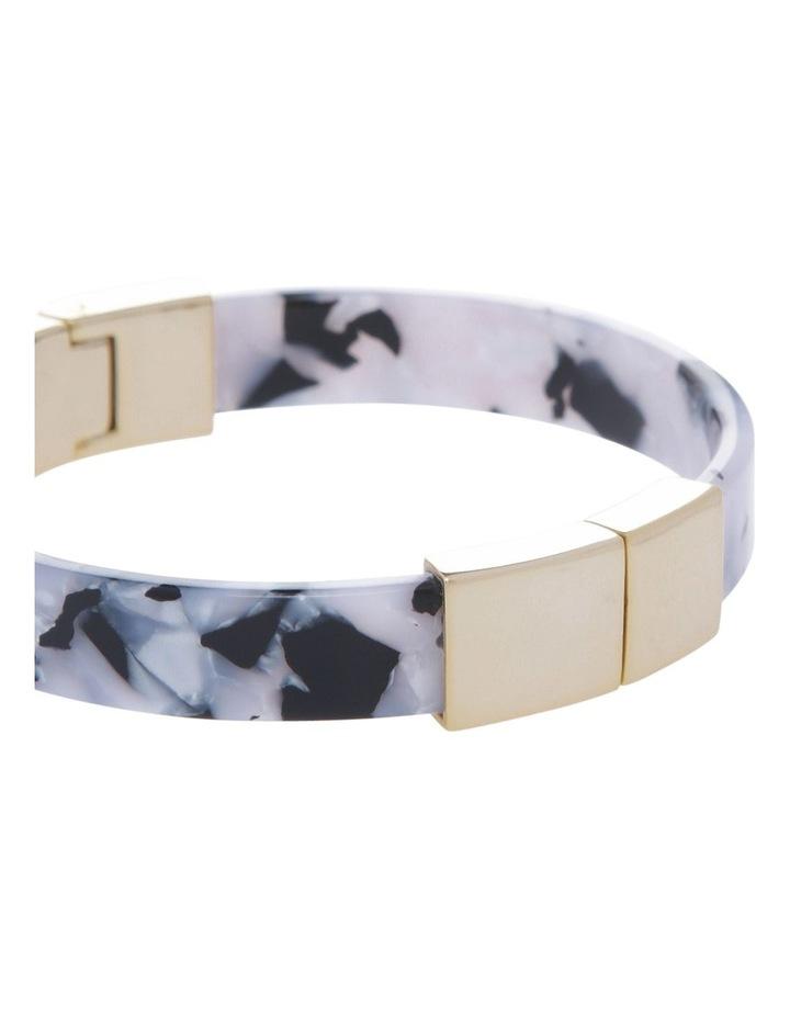 Bracelet image 2