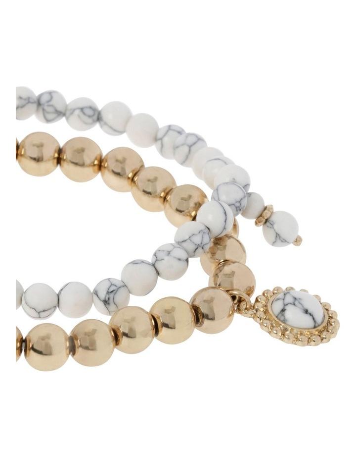 Boho Bracelet Set image 2
