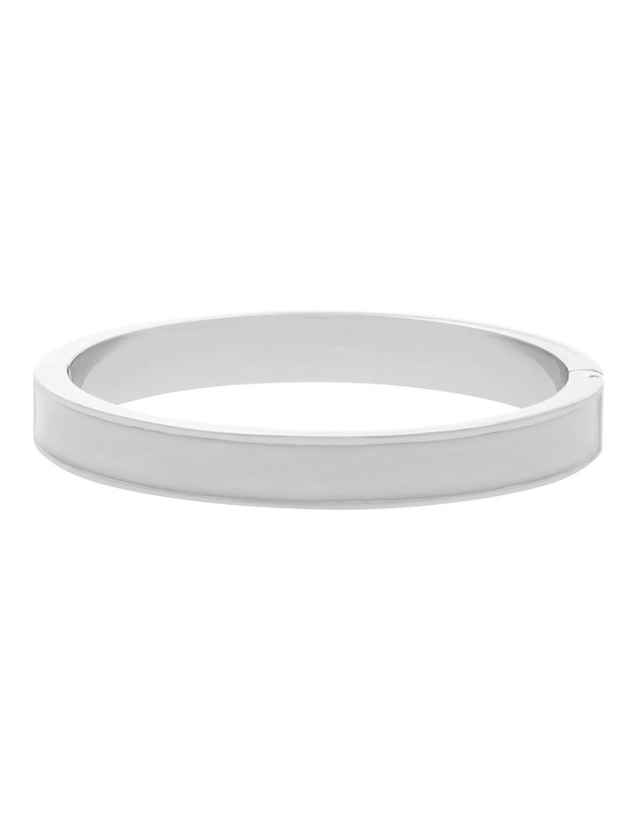 Mother of Pearl Bangle image 1