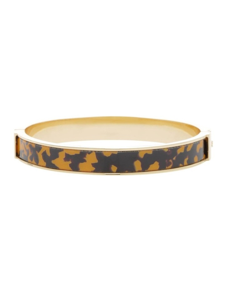 Molten Metal Bracelet image 1