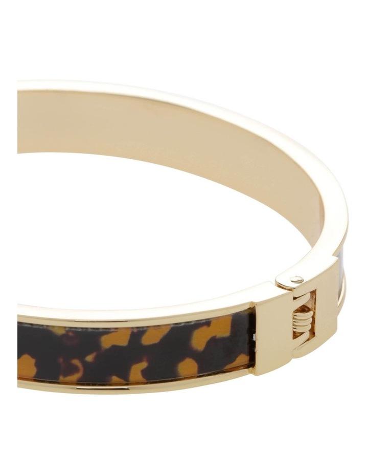 Molten Metal Bracelet image 2