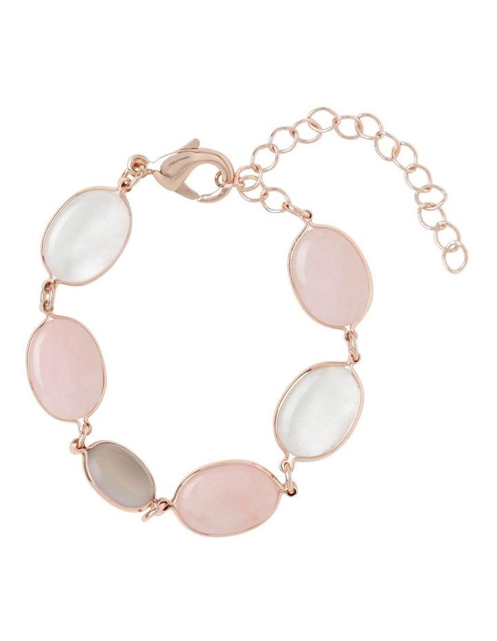Semi Precious Bracelet image 1