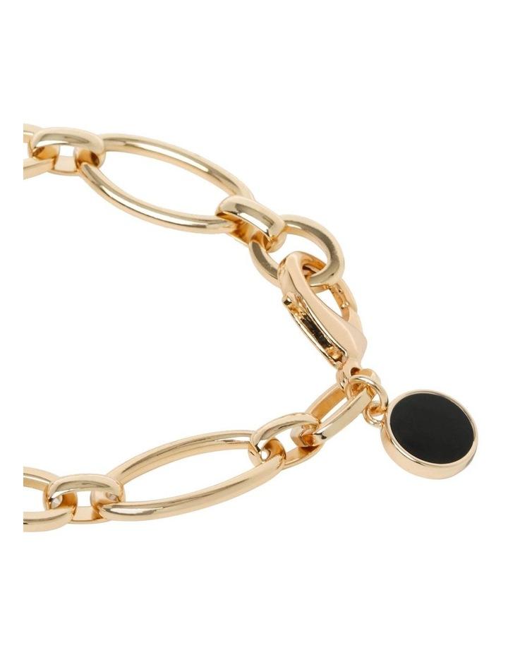 Chain Link Bracelet image 2