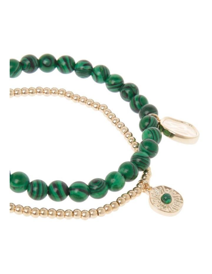 Envy Bracelet Set image 2