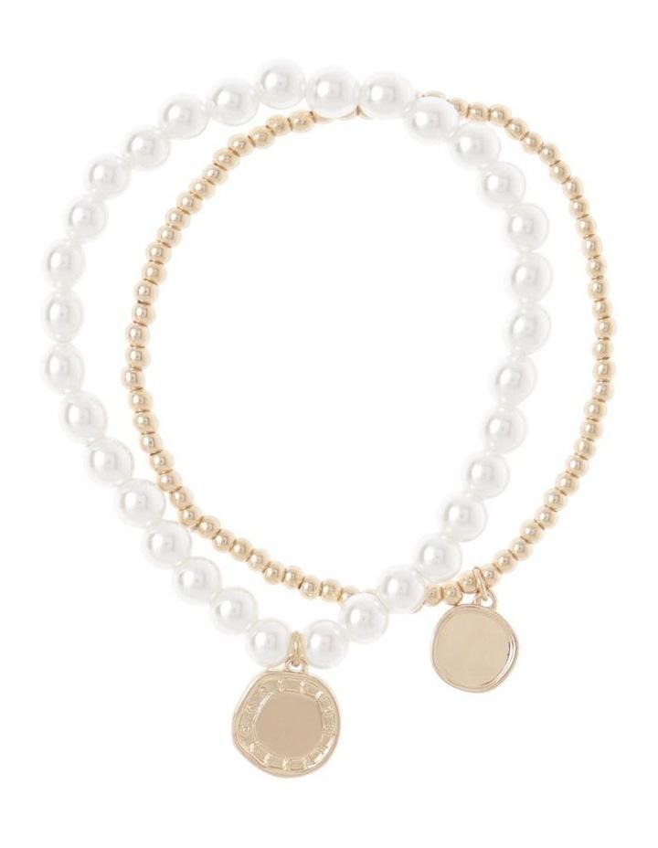 Envy Bracelet Set image 1
