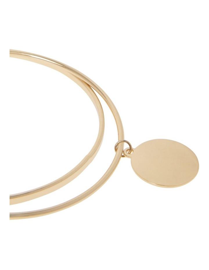 Charm Bracelet Set image 2